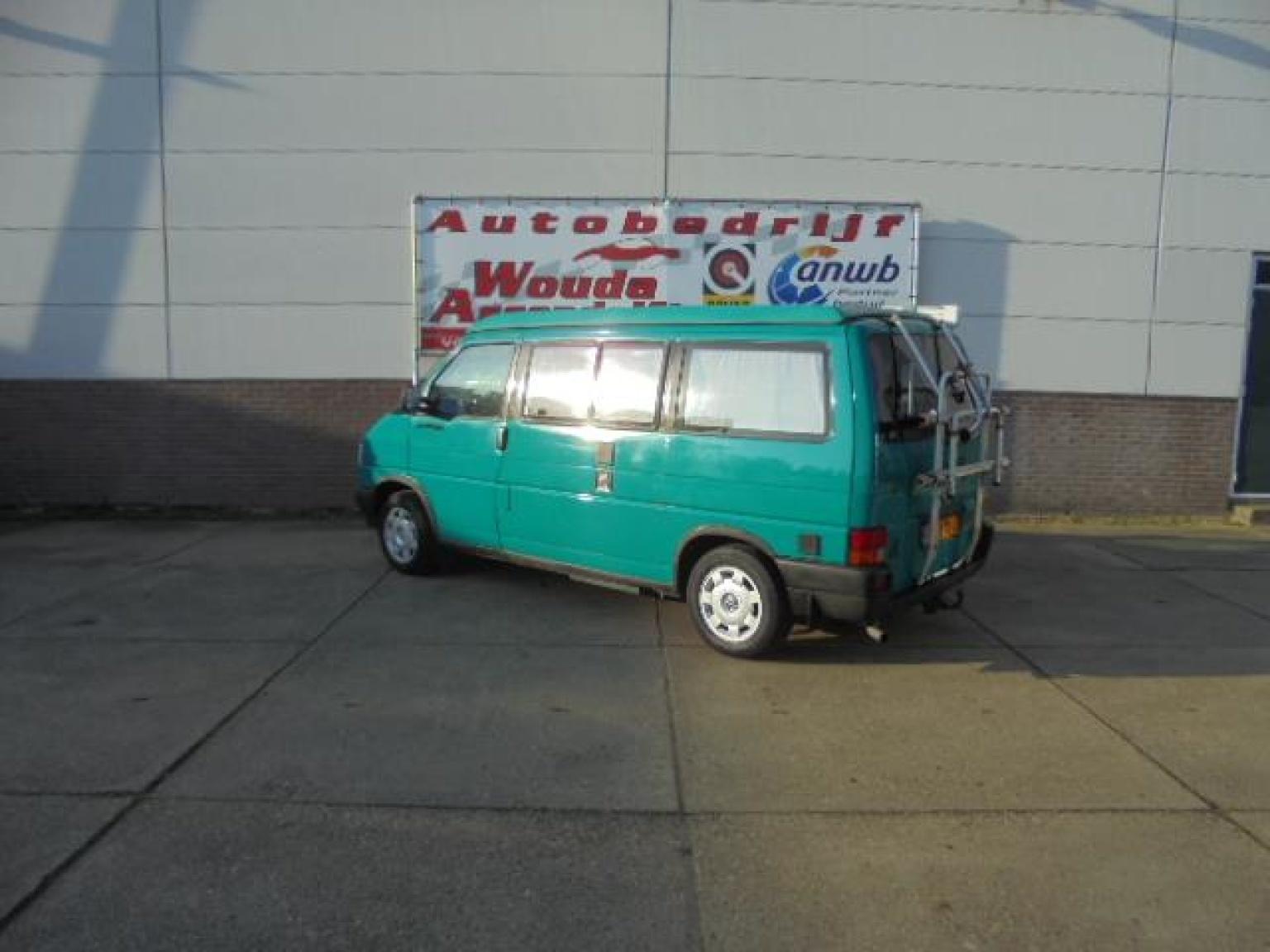 Volkswagen-Camper-4