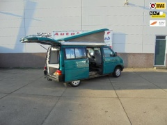 Volkswagen-Camper-0